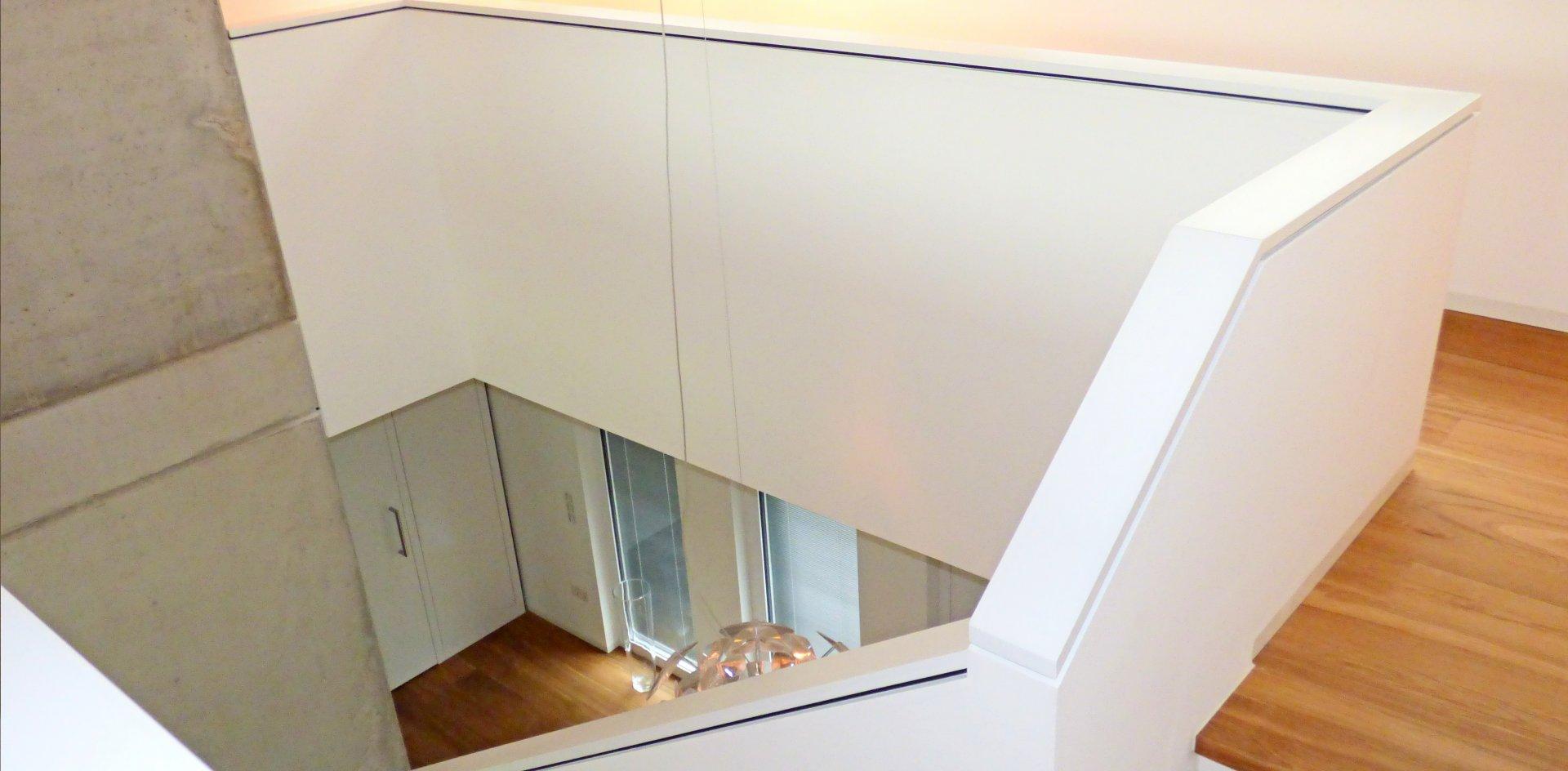 Badausstellung D Sseldorf ungewöhnlich badezimmermöbel düsseldorf zeitgenössisch die kinderzimmer design ideen pecko info